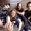 Zollhaus Leer und JuZ Leer präsentieren legendäre Grunge-Band PUDDLE OF MUDD im Zollhaus