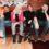 ALLE SAGEN NOMI – Neue-Deutsche-Welle Grunge/Tanzpunk live im JuZ Leer