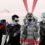 Shout Out Video CULCHA CANDELA – Persönliche Einladung zum Konzert in Leer