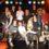 POP meets CLASSIC – JuZ Leer und Kreismusikschule Leer präsentieren gemeinsames Crossover-Projekt