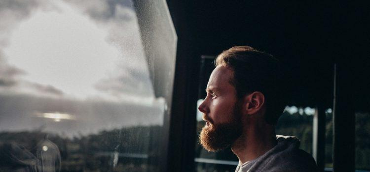 ENNO BUNGER – Was berührt, das bleibt. Live 2019