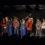 Ostfriesland sucht den Superstar – Improtheater mit Wat Ihr Wollt in das Zollhaus verlegt