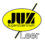 JuZ Leer bis zum 18.04.2020 geschlossen