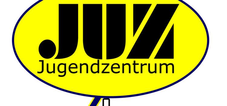 JuZ bleibt geschlossen