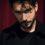 Konzert mit Robert Redweik am 24.11.2017 entfällt – Tour auf 2018 verschoben