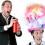 WAT IHR WOLLT – Silvester-Show – der improvisierte Jahresrückblick 2019 im Kulturspeicher