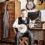 THE DAD HORSE EXPERIENCE – Keller-Gospel live im JuZ Leer