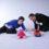 WAT IHR WOLLT – Double Feature zwischen den Tagen: Geschenke-Impro-Show und Silvester-Show