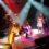 JuZ Band 8SEASONS belegt sensationellen 2. Platz im Local Heroes-Landesfinale
